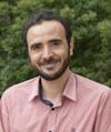 Ali Rafei