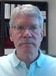 Photo of faculty member Rick Valliant