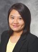 Photo of Dr. Yajuan Si